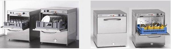 sanayi tipi bulaşık makineleri ile ilgili görsel sonucu